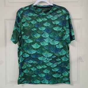 Reel Legends shirt